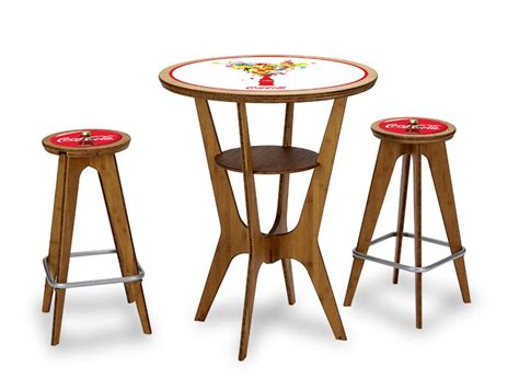 portable table and chairs otmb 100 portable table chairs