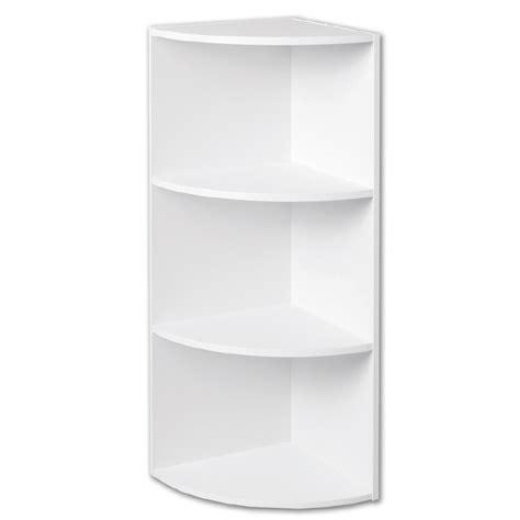 custom bathroom vanities ideas decorate small porch closet corner shelf closetmaid white
