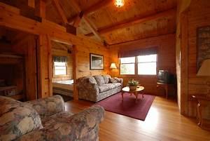 Cabin Living Room Living Room Clipgoo