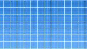 Organise Your Desktop With These Lined And Gridded ...