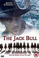 The Jack Bull (TV Movie 1999) - IMDb