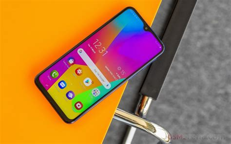 samsung sells over 2 million galaxy m10 m20 and m30 devices in india gsmarena com news
