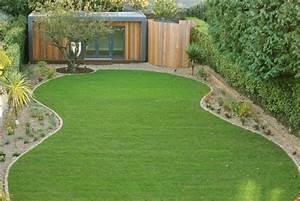Jardin De Reve : jardin de r ve frenchimmo ~ Melissatoandfro.com Idées de Décoration
