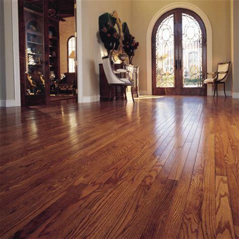 Robbins Chestnut Hardwood Flooring by Foyers Entry Flooring Idea Ascot Chestnut By