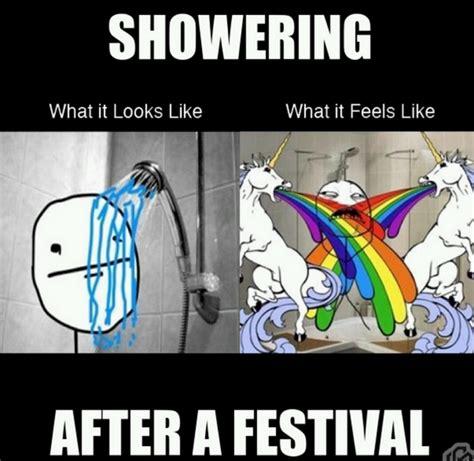 Music Festival Meme - edm festival memes images