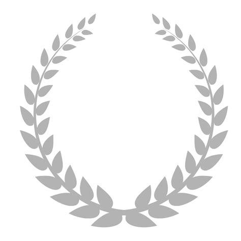 Free Printable Laurel Wreath + How To