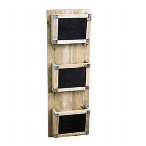 Boite A Cles Ikea : 1000 id es sur le th me courrier trieur sur pinterest ~ Dailycaller-alerts.com Idées de Décoration