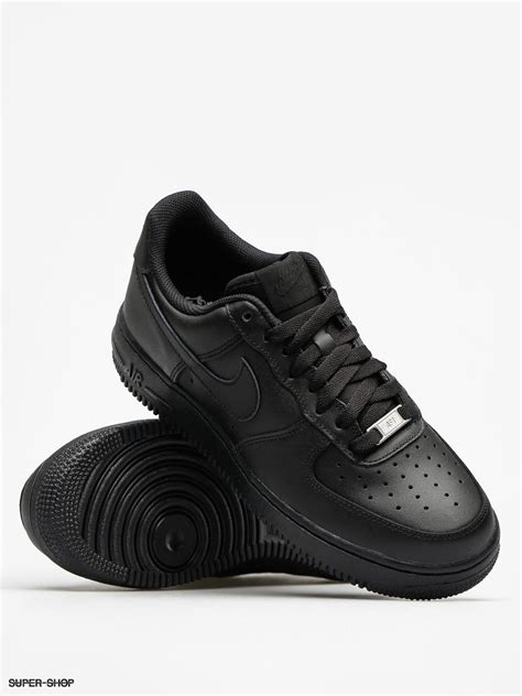nike shoes air force   blackblack