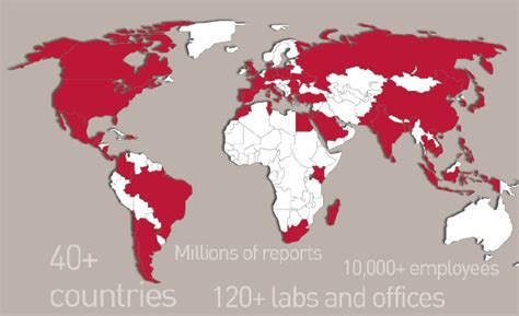 bureau veritas global shared services global locations bureau veritas