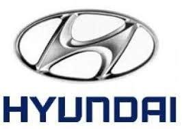 hyundai india spare part prices    eon verna