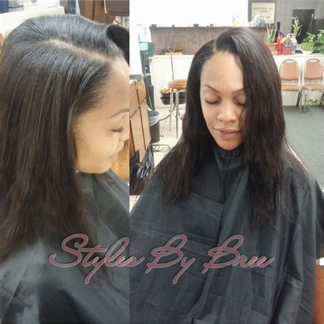 hairstyles  compton ca beautiful appearance styles