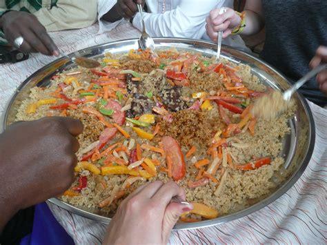 stage de cuisine ausenegal2014 périple de trois mois de stage en travail social à dakar