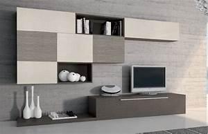 Mobili salotto moderni : Arredo salotto moderno idee per il design della casa