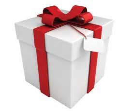 gift box new calendar template site