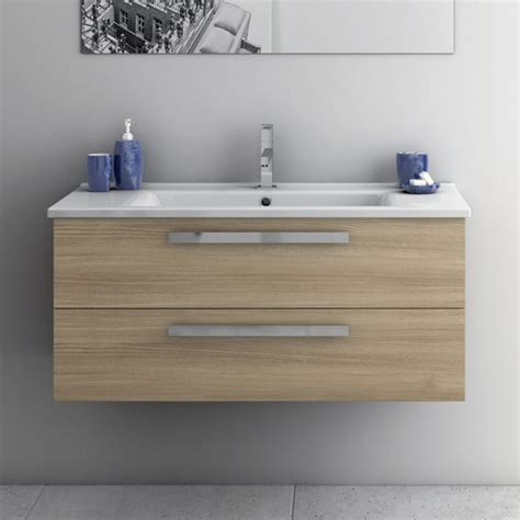 33 inch vanity cabinet 33 inch vanity cabinet with fitted sink contemporary