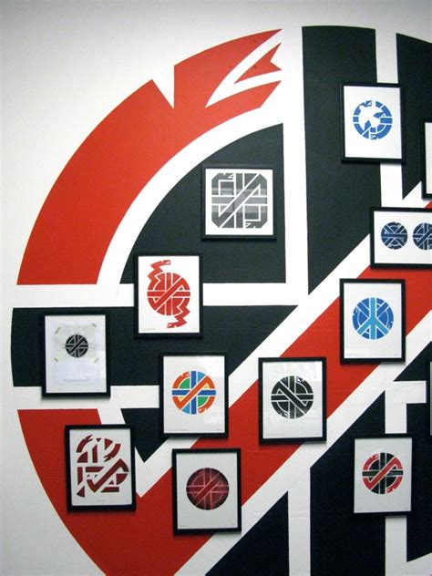 crass symbol   designer   crass