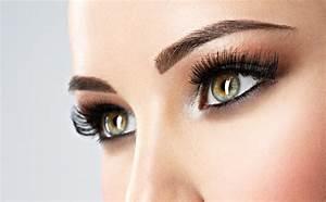 Florence Heil Permanent Make Up Mircoblading Augenbrauen