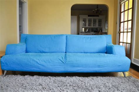 How To Take Apart A Sofa Bed by Take Apart Sofa 3 Ways To Dismantle A Recliner Sofa