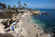 10 Best Things to do in San Diego, California   Earth Trekkers