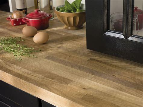 robinet de cuisine noir les plans de travail bois massif comptoir des bois