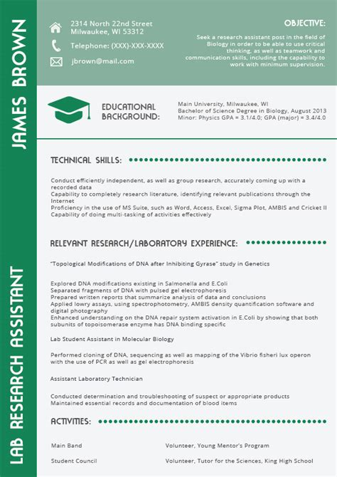 Top Resume Template Websites by Best Resume Format 2016 Fotolip Rich Image And Wallpaper