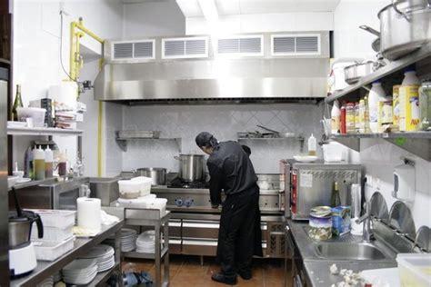 cocinas  restaurantes fotos presupuesto  imagenes