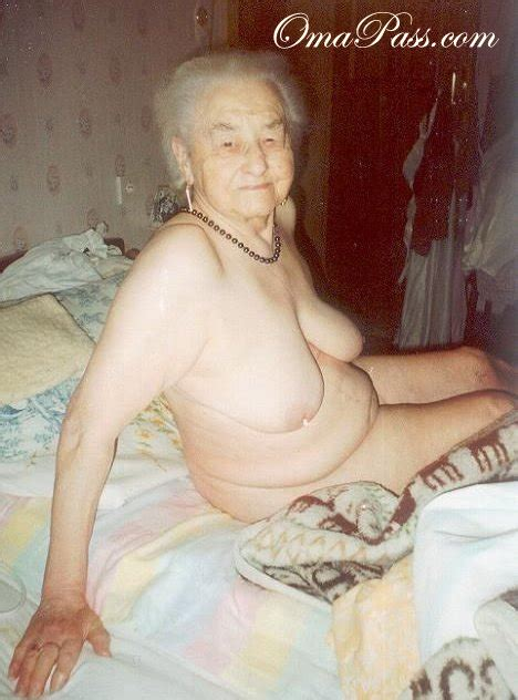Old Grannys Getting Fucked Xxx Excellent Porn