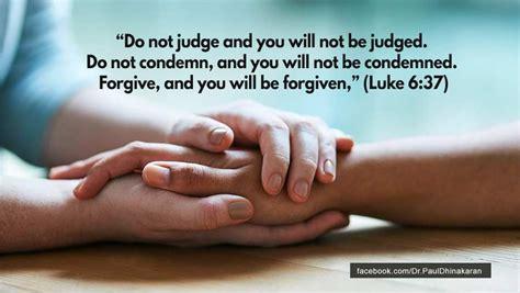 forgive  jesus calls