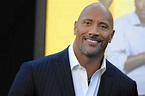 Dwayne Johnson tops Forbes' highest-paid actor list - The ...
