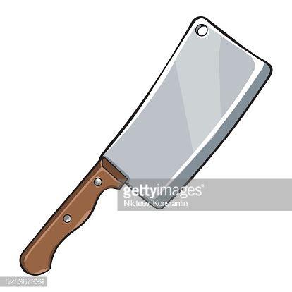 prestige kitchen knives vector single kitchen knife vector getty images