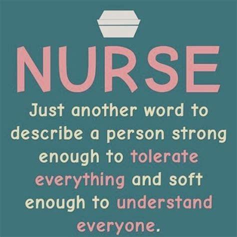 National Nurses Week Meme - 25 best ideas about national nurses week on pinterest nurses week nurse appreciation gifts