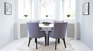 Design Stühle Esszimmer : esszimmer westwingnow ~ Orissabook.com Haus und Dekorationen