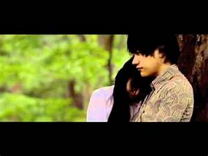 Norwegian Wood - Official Trailer - YouTube