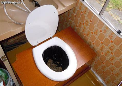 hauteur caisson cuisine installer et utiliser des toilettes sèches pour cing