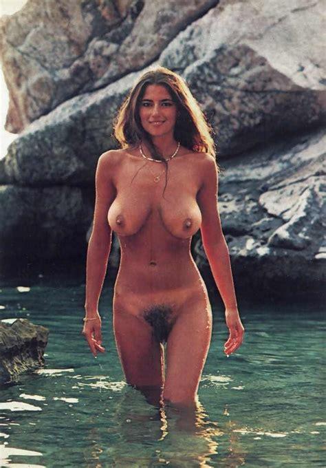 Retro Perversium Vintage S Nudes With Tanlines
