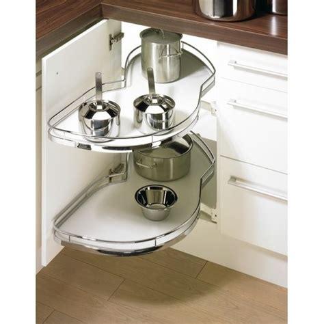 meuble d angle de cuisine meubles d 39 angle cuisine design sur mesure à aubagne