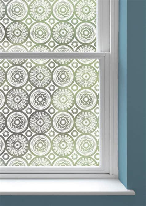 mini moderns darjeeling window film