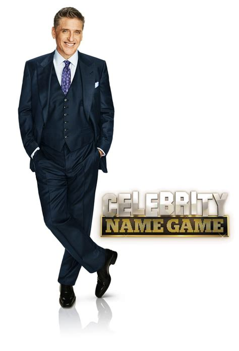 time  celebrity  game   tonight