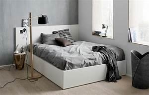 Schlafsofa Skandinavisches Design : skandinavisches design 61 verbl ffende ideen ~ Michelbontemps.com Haus und Dekorationen