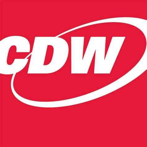 "CDW Corporation (CDW) Receives Average Rating of ""Buy ..."