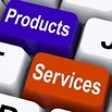 Blurring the Lines Between Products and Services | spiGLASS