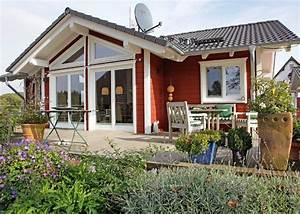 Holzhaus Schleswig Holstein : naturhaus in berlin stommel haus ~ Markanthonyermac.com Haus und Dekorationen