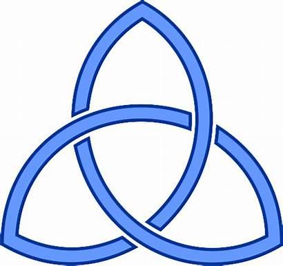 Christian Symbolism Horn Africa