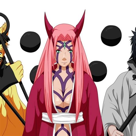 10 New Naruto The Last Download Full Hd 1920×1080 For Pc