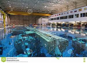 Image Gallery johnson space center training
