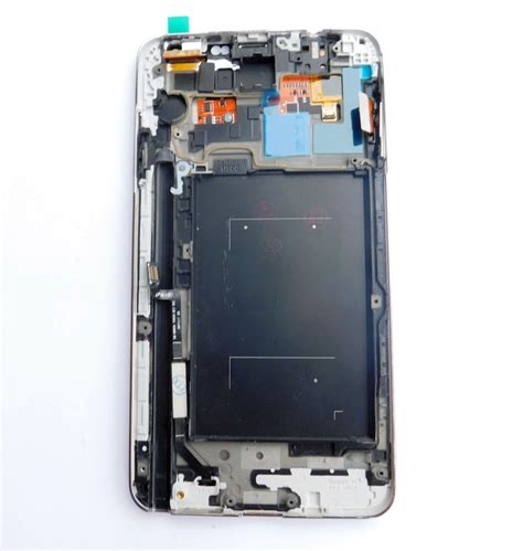 Samsung Note 3 LCD Display Touch Screen Digitizer, N900A