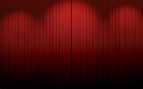 theatre wallpaper hd pixelstalknet