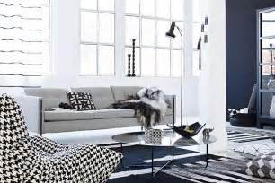 schã ner wohnen wohnzimmer de pumpink wohnzimmer renovieren und einrichten ideen