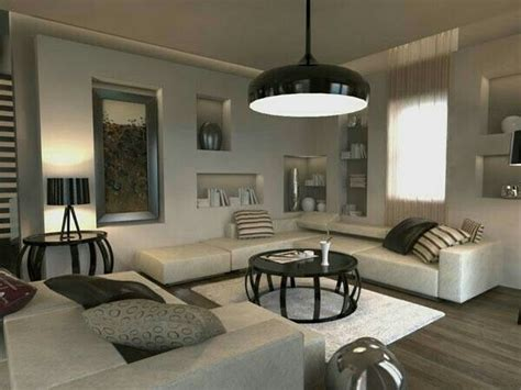 grey paint living room ideas 96 best images about living room on pinterest fireplaces furniture and window