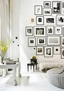 Wohnzimmerwände Ideen - Suchen Sie nach innovativen Ideen